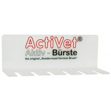 ActiVet Brush Rack - 6 Slots