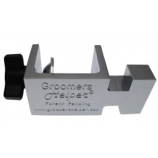 Adapter Clamp