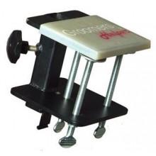 1ʺ Locking Steel Clamp - Universal