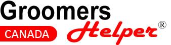 Groomers Helper - Canada