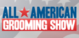 Visit the Groomers Helper Booth at the All American Grooming Show