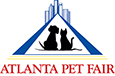 Visit the Groomers Helper Booth at the Atlanta Pet Fair