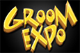 Visit the Groomers Helper Booth at Groom Expo