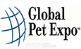 Visit the Groomers Helper Booth at the Global Pet Expo