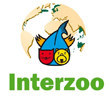 Visit the Groomers Helper Booth at InterZoo