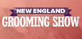 Visit the Groomers Helper Booth at the New England Grooming Show
