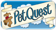 Visit the Groomers Helper Booth at PetQuest