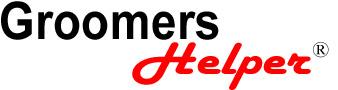 Groomers Helper® - Petsmart
