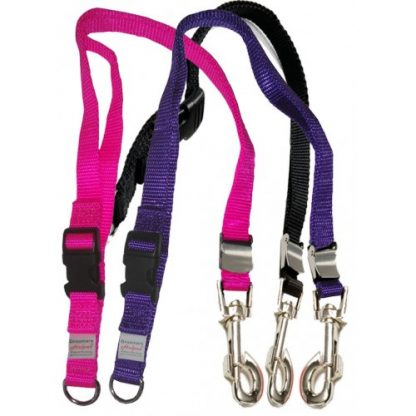 Groomers Helper 3 Pack loops