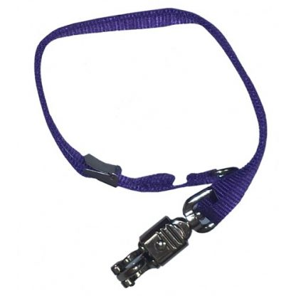 Groomers Helper® Loop Adjuster Purple