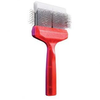 ActiVet® Brushes