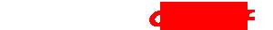 Groomers Helper Logo
